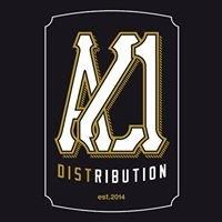 AL1 Distribution