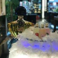 """""""Haute Parfumerie Place Vendôme"""""""