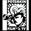Potemkin - Den Jyske Film- og Fotoskole