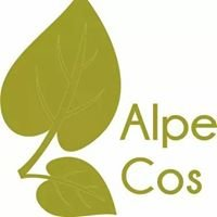 Alpe-Cos - Naturkosmetik und Kosmetikrohstoffe