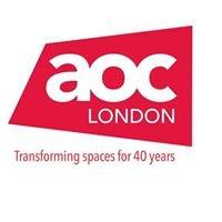 AOC London