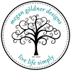 Megan Goldner Designs