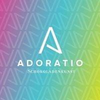 Adoratio Schokoladenkunst Naschwerk GmbH & Co. KG