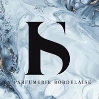La Parfumerie Bordelaise