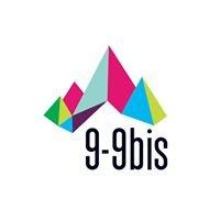 Le 9-9bis - Oignies
