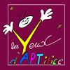 Anniversaire Animation-Les Yeux d'Artifice