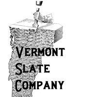 Vermont Slate Company