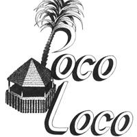 Poco Loco Café-Cocktailbar Oostende