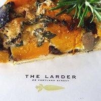 The Larder23