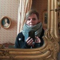 Liesbet Goetschalckx interieurfotografie