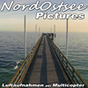 Nord-Ostsee Pictures