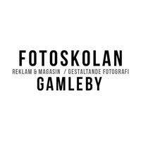 Gamleby Fotoskola