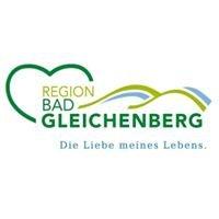 Tourismusverband Region Bad Gleichenberg