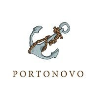 Portonovo - Amsterdam