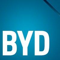 BYD - Boost Your Digital