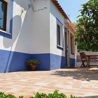 Casa Algarve - Armação de Pêra Portugal