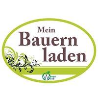 Bauernladen Bad Gleichenberg