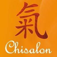 Chisalon
