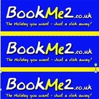 BookMe2.co.uk