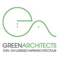 Greenarchitects