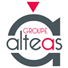 Groupe Alteas
