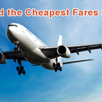 Afran Tours & Travel