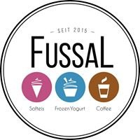 Fussal