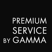 GAMMA AG