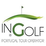 InGolf Portugal