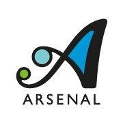 Arsenal Wittenberg