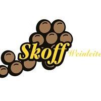 Weingut & Buschenschank Skoff Weinleiten