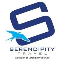 Serendipity Travel