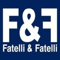 Fatelli & Fatelli