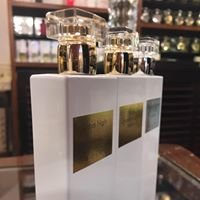 Odo-Res Collection Parfums
