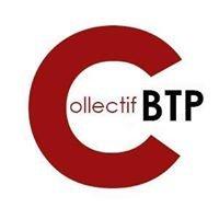 Collectif BTP
