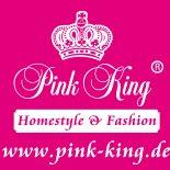 Pink King