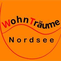 WohnTräume Nordsee - Mit Leidenschaft für Ihre Immobilie