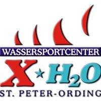 Wassersportcenter X-H2O GbR