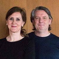 Cabuy & Pauwels Architecten