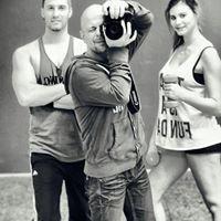 Tom Kuest - Fotograf