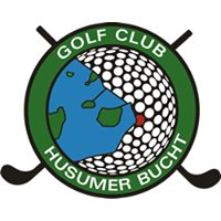 Golf Club Husumer Bucht