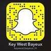Key West Bayeux