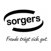 sorgers