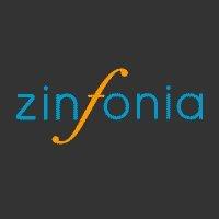 Zinfonia