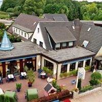 Haus Schwanensee Hotel*** Restaurant Café