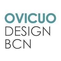 Ovicuo Design BCN