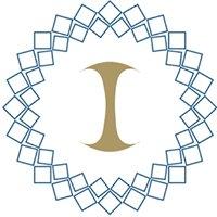 Indarex Commerce
