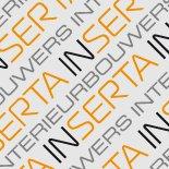 Inserta Interieurbouwers B.V.