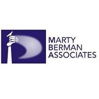 Marty Berman Associates