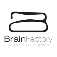 Brain Factory - Architecture & Design